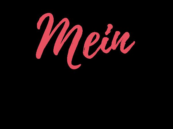 CRISP Media GmbH
