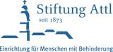 Stiftung Attl - Ausbildung Büromanagement