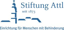 Stiftung Attl - Heilerziehungspflegehelfer/in