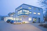Elektro Hartinger und Sohn GmbH & Co.