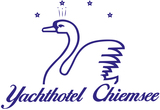 Yachthotel Chiemsee - Duales Studium