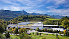Adelholzener Alpenquellen GmbH