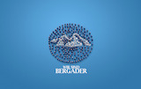 Bergader Privatkäserei GmbH