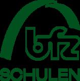 bfz Augsburg - Ergotherapeut/in