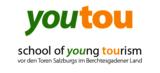YouTou - Assistent/in für Hotel - und Tourismusma