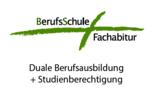 Berufsschule - Fachabitur