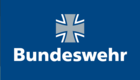 Bundeswehr - Karriereberatung München