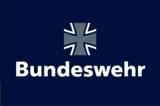 Bundeswehr - Karriereberatung Augsburg