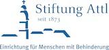 Stiftung Attel - Altenpflegehelfer/innen