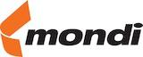Mondi Inncoat GmbH Elektroniker/in