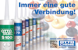 Hermann Otto GmbH - Chemielaborant/in