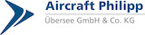 Aircraft Philipp - Fachkraft für Lagerlogistik