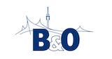 B&O - Kaufmann für Büromanagement