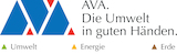 AVA Abfallverwertung - Elektroniker/-in