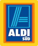 ALDI Süd Ebersberg -  Abi Gepr. Handelsfachwirt