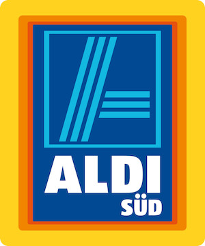 ALDI Großraum AUG - Verkäufer/ Kaufmann im EH