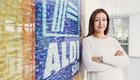 Aldi Süd GmbH & Co. KG Kleinaitingen