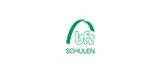 bfz Rosenheim - Ergotherapeut/in
