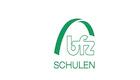 BFZ - Rosenheim