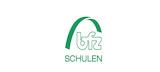 BFZ  - Wolfratshausen
