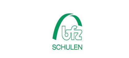 BFZ - Berufsfachschule für Ergotherapie