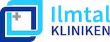 Ilmtalklinik GmbH - Pflegefachhelfer/in