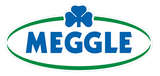 Meggle - Elektroniker/in für Betriebstechnik