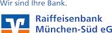 Raiffeisenbank München - Bankkaufmann/-frau