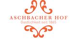 Aschbacher Hof - Hotelfachfrau/-mann