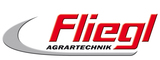 Fliegl Agrartechnik - Fachinformatiker/in