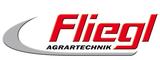 Fliegl Agrartechnik - Fachinformatiker/in