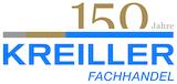 J.N.Kreiller KG - Fachkraft für Lagerlogistik