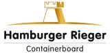Hamburger Rieger - Papiertechnologe/in