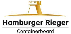 Hamburger Rieger - Industriemeister/in Papiererzeu