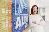 Aldi Süd GmbH & Co. KG Ebersberg