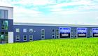 Scheppach GmbH