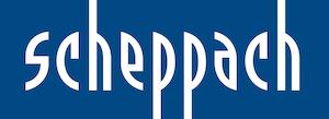 Scheppach GmbH - Duales Stud.Bachelor of Art. Hand