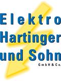 Elektro Hartinger - Elektroniker/in