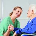 Reform soll Pflegeberufe attraktiver machen