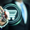 Neuer Ausbildungsberuf im E-Commerce
