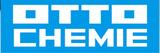 Hermann Otto GmbH - Maschinen- und Anlagenführe
