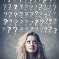 Gapyear: Was spricht dafür? Was dagegen?