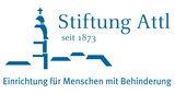 Stiftung Attl - Vorpraktikant zum Heilerz.pfleg.