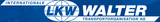 LKW Walter - Customer Service