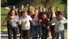 Fachoberschule Freilassing
