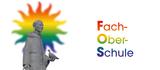 FOS Freilassing - Fachabitur