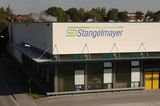 Textilservice Stangelmayer GmbH