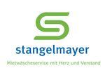 Textilservice Stangelmayer - Elektroniker Fachrich