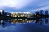 PRIENAVERA Erlebnisbad / Chiemsee Marina GmbH