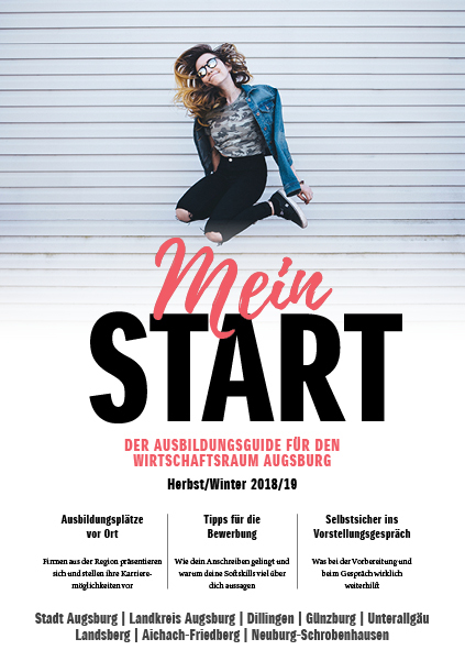 Mein_Start_AUG-Herbst2018_COVER.jpg